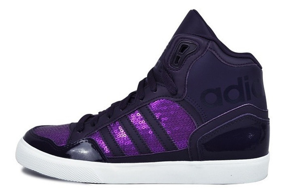 Zapatos adidas Originals Extaball - Damas - S77397