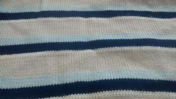 Pullover Nene 4 Años