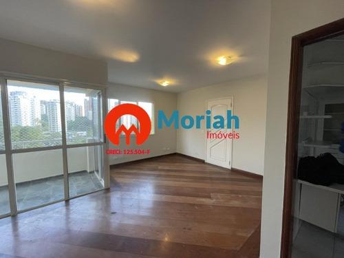Apartamento - Ycb42402 - 33724820