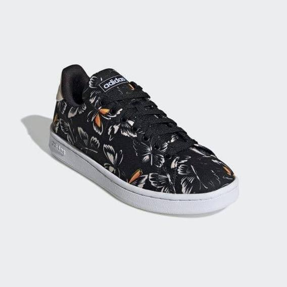 Zapatillas adidas Farm Rio Talle 35