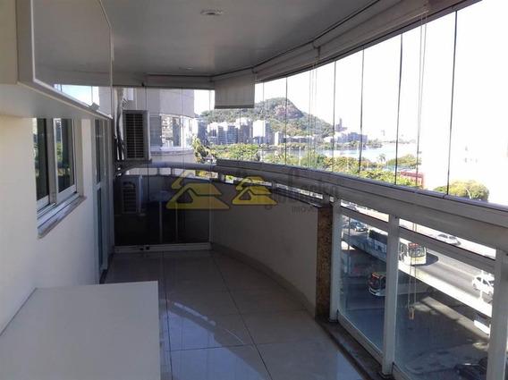 Apartamento - Ref: Scv10803