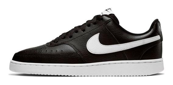Zapatillas Nike Court Vision 5897