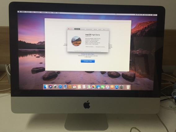 Apple iMac 21.5-inch 3.06ghz Core I3 (mid 2010)