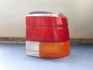 Lanterna Traseira Royale 4 Portas 95/96 Orig Ford Arteb L D