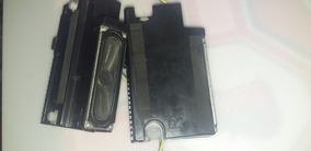 Auto-falante Samsung T28e310lh