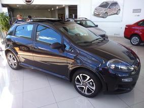 Promo Punto 0km Taraborelli Argo Hgt Drive Financia Entrega