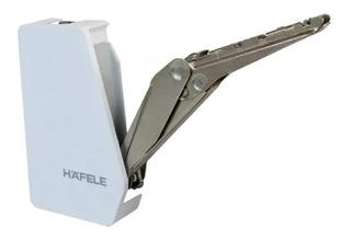Herraje Elevador Free Flap Hafele 372.91.332 Modelo F 3.15