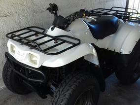 Kawasaki Praire 360