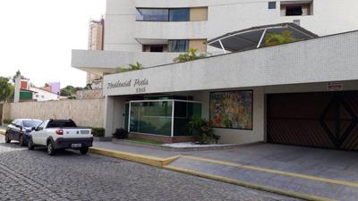 Apartamento Em Ponta Negra, Natal/rn De 64m² 2 Quartos À Venda Por R$ 265.000,00 - Ap210490
