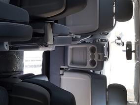 Alquilo Minivan Hyundai H1 - Sin Chofer