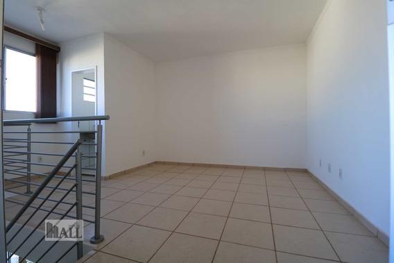 Apartamento À Venda Jardim Urano, 96m², - São José Do Rio Preto - V6218