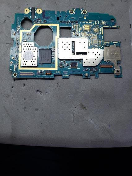 Placa Tablete Samsung T110 Leia Descrição