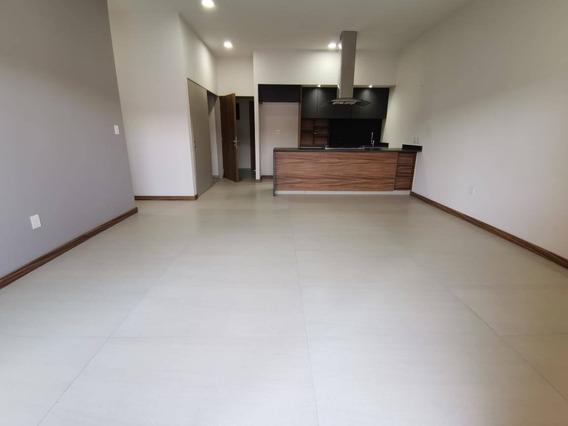 Departamento En Renta Calle Francisco I. Madero, Jocotán Zapopan Jalisco_42357