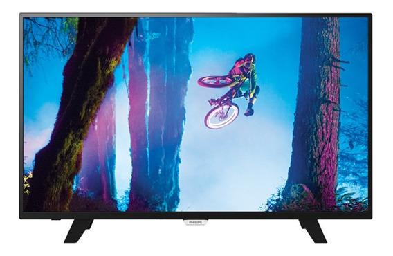 Tv Led 42 42pfg5011/77 Full Hd Philips