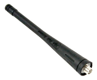Antena Uhf Para Rádio Ht Baofeng Bf777s Bf-888s - 400-480mhz