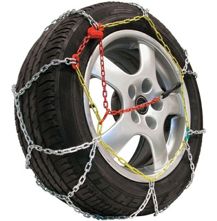 Cadenas Para Nieve Sw4 Rav4 Honda Crv Hrv Ram Dodge Journey