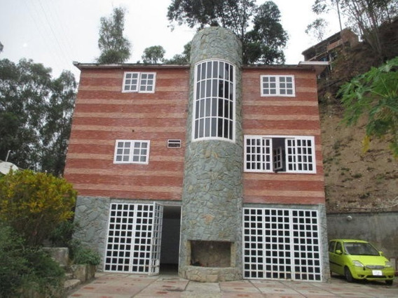 Casa Venta, Carrizal, Renta House Manzanares