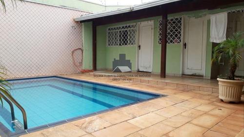 Casa-padrao-para-venda-em-jardim-caparroz-sao-jose-do-rio-preto-sp - 2018529
