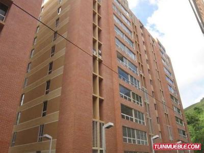 Apartamentos En Venta Iv Mg Mls #17-10117----04167193184