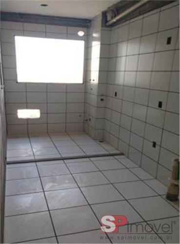 Imagem 1 de 1 de Apartamento Para Venda Por R$220.000,00 - Vila Clara, São Paulo / Sp - Bdi21129