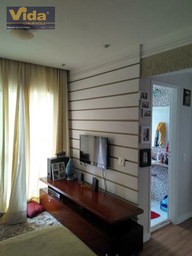Imagem 1 de 15 de Casa Térrea A Venda  Em Jardim Das Flores  -  Osasco - 40581