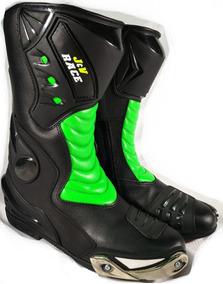 0409ef72cc7 Traje Moto Pistera - Indumentaria y Calzado para Motos en Mercado ...