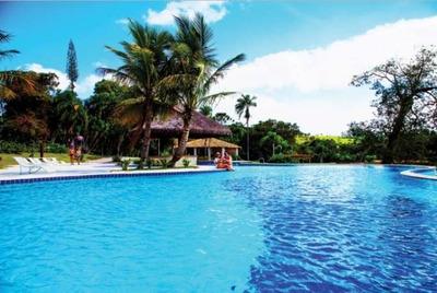 Terreno Em Jardim Dos Pinheiros, Atibaia/sp De 800m² À Venda Por R$ 350.000,00 - Te102962