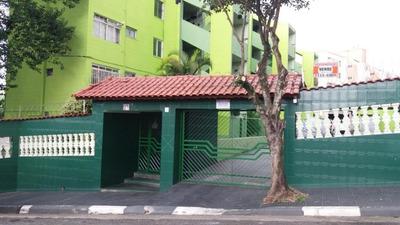 Apartamento Em Artur Alvim, São Paulo/sp De 50m² 2 Quartos À Venda Por R$ 175.000,00 - Ap232647