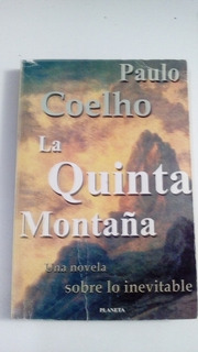 Obras De Paulo Coelho