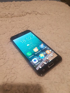 Celular Samsung Galaxy J5 Sm-j500m 16 Gb