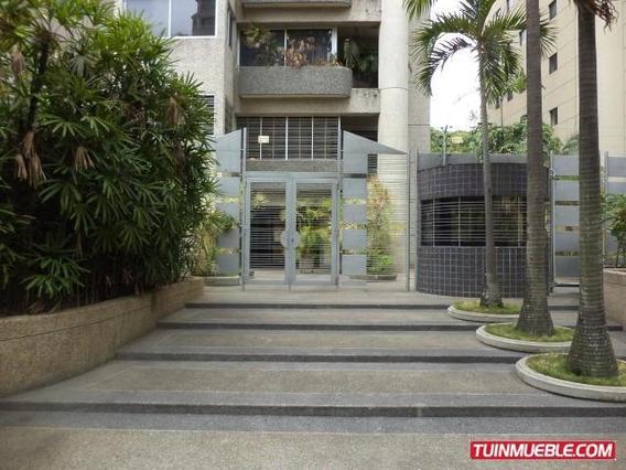 Apartamentos En Venta Mls #19-9600