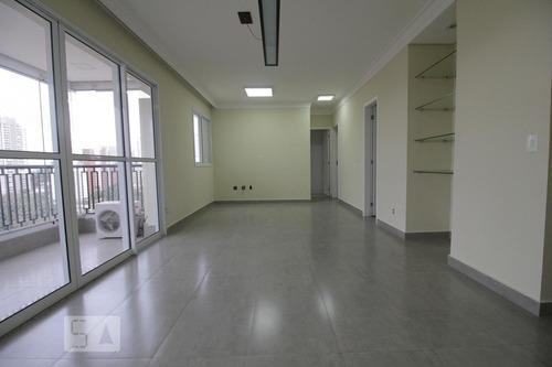Apartamento À Venda - Jardim Londrina, 2 Quartos,  87 - S893115023