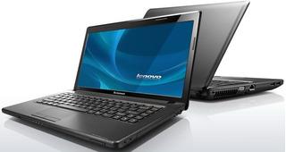 Repuestos Lenovo G475 - Reballing - Centro De Reparacion