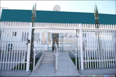 Comercial Casa Com 4 Quartos - 919364-v