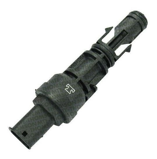 Sensor De Velocidade Clio 1.0 16v 2001 A 2012