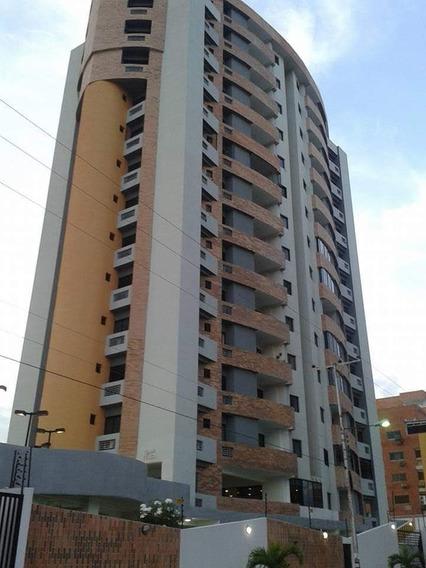 Apartamentos En Venta San Jacinto 04141291645