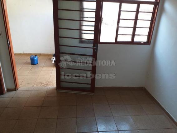 Casas - Ref: L8043