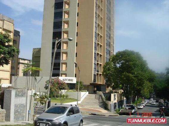 Apartamento En Venta La Trinidad Codigo 18-808 Bh