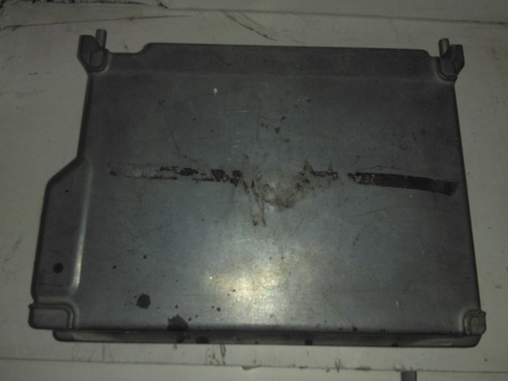 Modulo Scm 87695991 Case