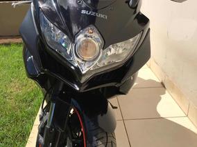 Suzuki Gsx-r750 -