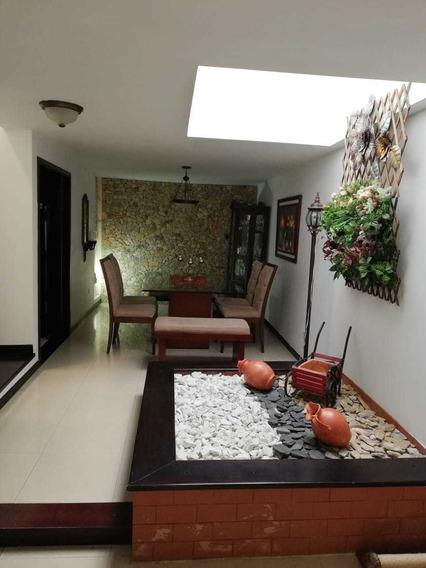 Se Vende Casa En B. Entre Rios Cartago Valle