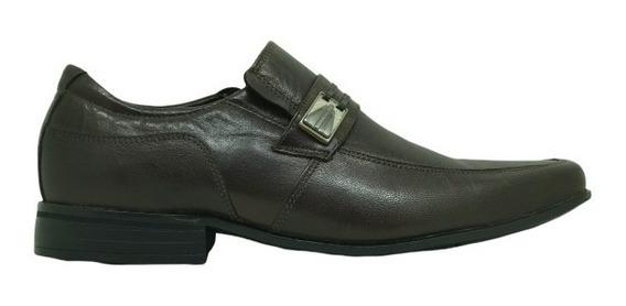 Sapato Masculino Social Calvest 233 Super Oferta