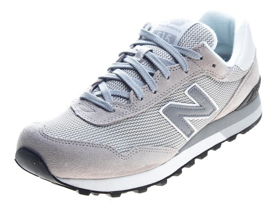 Zapatilla New Balance Ml515ftv