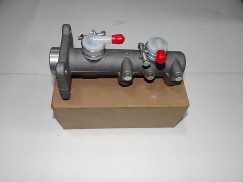 Bomba De Freno Mitsubishi Canter 649/659 De 1.1/4