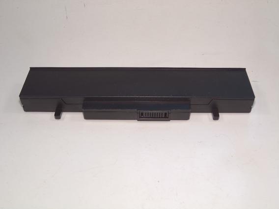 Bateria Notebook Fujitsu Siemens Amilo Xa 2528 (cx27)