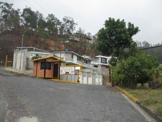 Casa En Venta Colinas De Carrizal 19-19824