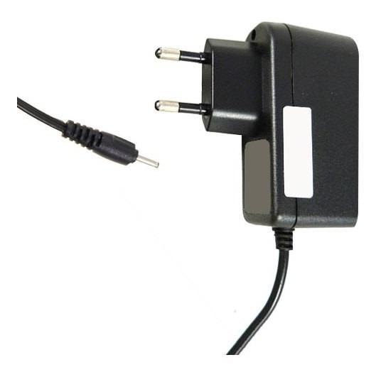 Fonte Carregador Tablet Motorola Xoom Mz603 12v 1.5a 18w