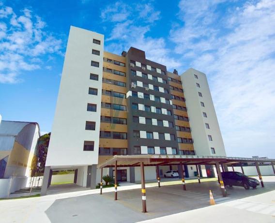 Apartamento Com 3 Dormitório(s) Localizado(a) No Bairro Camaquã Em Porto Alegre / Porto Alegre - 32012194