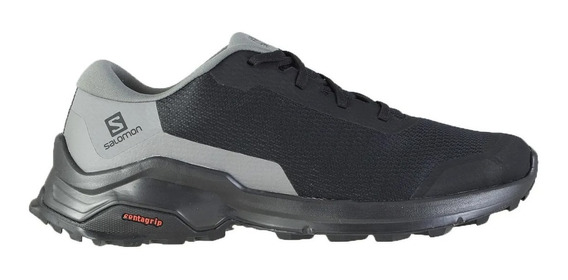 Zapatillas Salomon X Reveal Trail Running Hombre