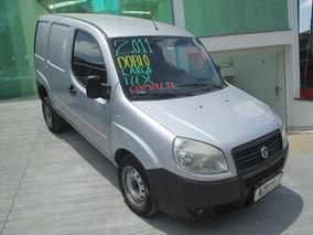 Fiat Doblò 1.4 Mpi Cargo
